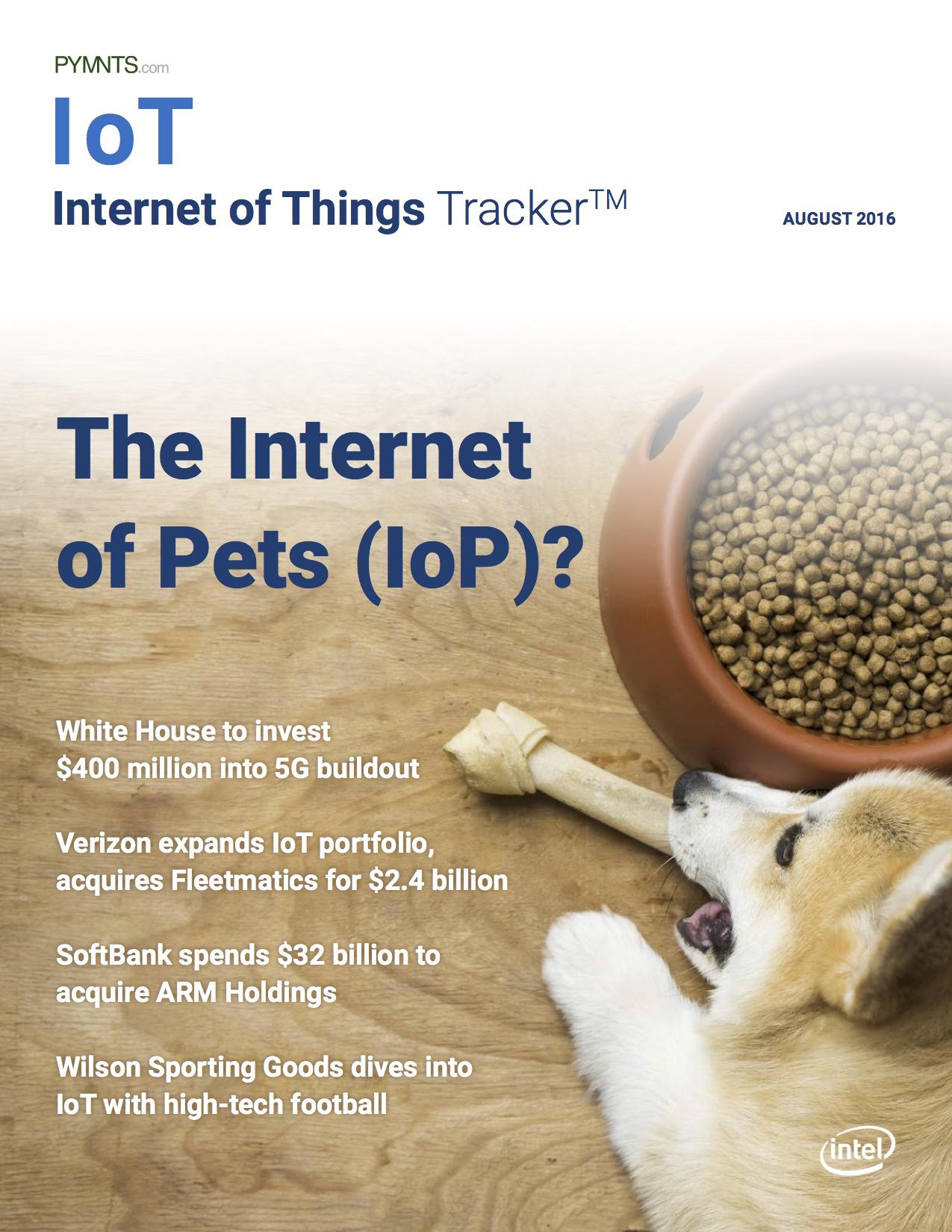 iot-tracker-august-2016
