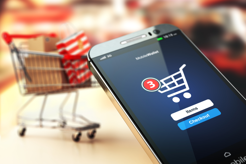 online-checkout-conversion-issues